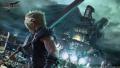 《最终幻想7》将会推出重制版
