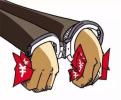 中信银行原泉州分行行长受贿一审被判十年 不服判决已提上诉