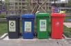 瀋陽垃圾分類有獎勵 積分累積可兌換日用品