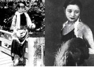 中国首位影后晚年成乞丐