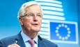 """脱欧期被划红线 英媒:英国或成为欧盟""""附庸"""""""