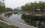 沈阳南运河地下综合管廊管线排迁工作完成