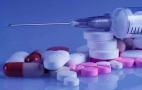 辽宁布药品短缺预警 包括氯化钾片、垂体后叶注射液