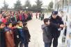 平顶山市启动平安寒假安全教育专项活动