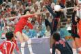 中国奥运回眸
