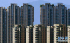 南京今年建100万平方米安居房,部分可免费入住1-3年