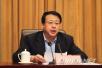 山东省政府召开常务会议 研究加强政务诚信建设等工作
