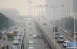 黑龙江省财政收支增幅十年来首次双超全国平均水平