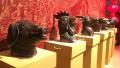 首都博物馆:除了生肖展更有从未展过的阿里古象雄文物