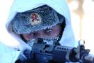 守国卫士手中的保国利器 边疆战士用啥枪?