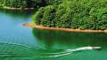 河南省破解资源环境约束 生态建设与经济发展比翼齐飞