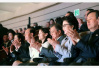外交部:对朝鲜半岛局势出现积极发展势头表示欢迎肯定