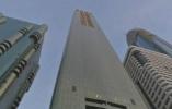 全世界最高的酒店在哪里?有多少间客房?