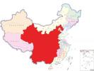 中国这项战略工程影响深远 当下年轻人却少有所闻