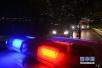 """别以为郊区没民警,济南仨""""酒司机""""聚会后开车被查"""