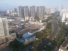 昨夜今晨的大事儿:初六中午返京高速路将最拥堵 中国超模遭炮轰