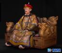 春节说史:乾隆皇帝为何从勤政走向懈怠?