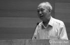著名美术史家、美术教育家金维诺辞世 享年93岁