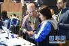厉害了 青岛人工智能与无人车领域再添大项目