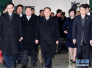 朝鲜表达对话意愿 美朝对话前景几何?