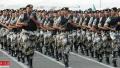 巴基斯坦数千官兵赴沙特任教官 指导反恐山区作战