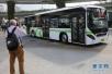 济南6条公交线路今起延长营运时间!有经过你家的吗