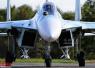 叫板! 俄罗斯空军战机直接发射导弹