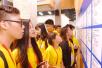 台湾民众赴大陆旅游工作人数激增:将保持增长态势