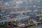篡改里程数成了行业潜规则 购买二手车小心这些套路