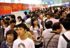 深圳普通高中今年招38800人,约占应届毕业生46.5%
