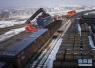 唐山钢铁限产升级:非采暖季错峰生产 最高限产达50%