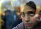 叙政府军收复东古塔