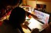 消费者网购两台冰柜5720元,退货被扣4000元运费