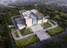 山东大学青岛校区二期开建!占地1400亩工期5年