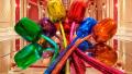卓纳画廊将重点展出杰夫.昆斯的五件近期艺术作品