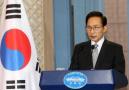 李明博被提请批捕 韩国前总统们无一善终