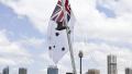 澳大利亚拉拢东盟加强防务合作 再提南海非军事化