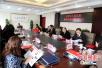 河南开封:龙亭区法院公开招聘9名廉政监督员