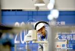 邢台:11月1日前公共资源交易将全流程电子化