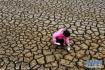 连年干旱胶东4市已缺水严重 生活和工农业用水告急