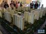 南京今年上市商品房面积千万平米 还有这些目标也定了