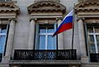 14国驱逐俄外交官