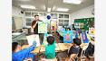 国际教育择校从何处入手?解密京津冀国际学校