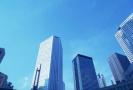 南京3月份成交新房不足4000套 近4年来同期最低