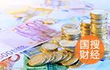 中国拟对美国大豆、汽车、化工品等14类106项商品加征25%关税