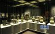 部分文物阔别42年重回安阳 妇好墓国宝将首次系统展示