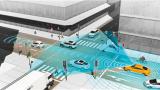 智能网联汽车·工信部 道路测试首先解决安全问题