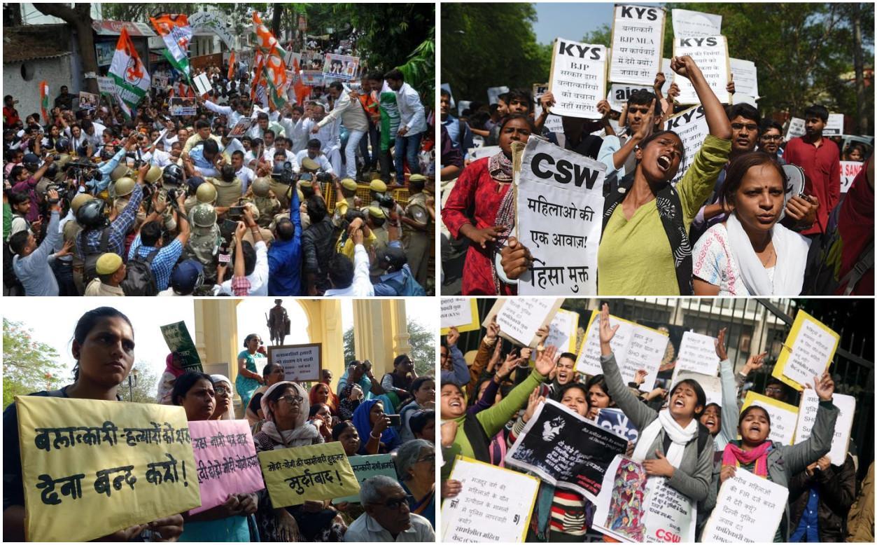 老重庆时时彩官方网站:印度遭轮奸少女自焚维权 涉案议员:低种姓搞事