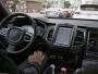 优步CEO:自动驾驶汽车依然前景乐观 正协助事故调查