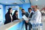 700多家企业发布京津冀高层次和急需紧缺人才引进计划
